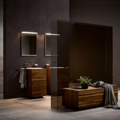 blog-2-bath-1-400x400