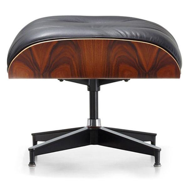 lounge-chair-4