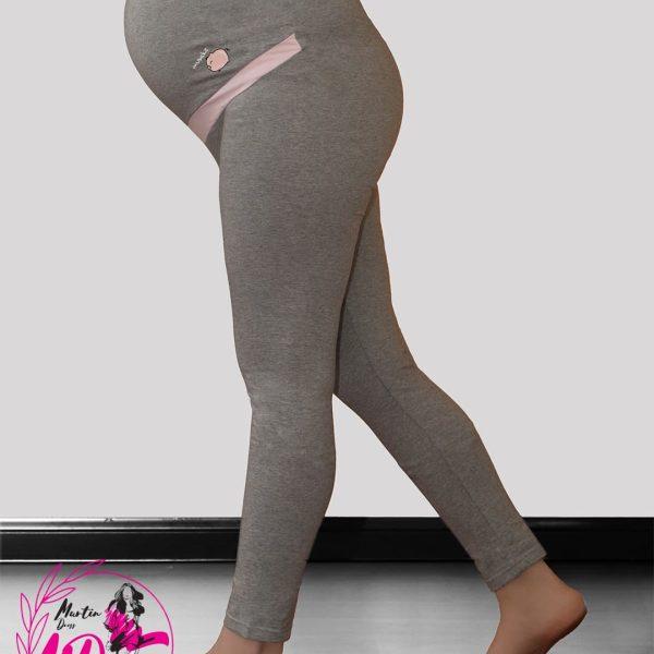 لگ بارداری | فروشگاه مارتین درس | Martin Dress